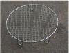 《烧烤网》 烧烤网价格  烧烤网规格  烧烤网厂家 订购热线:138 3188 0991