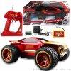 新奇達M012鋼鐵俠高速遙控車 雙馬達越野玩具遙控車 漫威新品一件代發(裝箱數6盒)