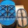 唐纳森空气滤清器(P040364)