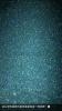 造粒机 水冷造粒机 水拉条造粒机单螺杆 双螺杆造粒机
