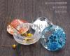 环氧树脂水晶滴胶