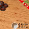 锁扣石塑SPC地板革塑料地板胶地板家用装加厚耐免安磨防水地板
