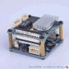 监控摄像头WIFI插卡usb二次定制开发模块500万达芬奇TI芯片模组