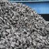 徐州焦炭,浙江焦炭,广州焦炭,低硫焦炭厂家,梅州焦炭,高密焦炭,聊城焦炭