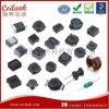 驰兴 0730一体成型大功率电感电感线圈一体成型电感厂家