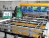 我廠專業生產焊網機、排焊機、全自動數控焊網機、網片機,歡迎您的訂購:138 3188 0991