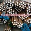 寧遠縣供應9CrSi模具鋼價格,9CrSi合金鋼
