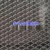 来电咨询订做3m宽拉伸钢板网,钢板网卷,菱形钢板网