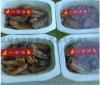 封盒封口薰肉包裝機熟食氣調包裝機