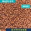 廠家批發麥飯石顆粒麥飯石球麥飯石粉園藝農藥載體花卉用麥飯石