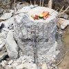 贵州哪里有大型的岩石劈裂机厂家