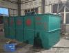 一體化污水處理設備工藝,地埋式一體化污水處理設備廠家