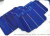伍徵硅片回收、硅料、太陽能電池片、組件回收