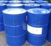 DBP 二丁酯 邻苯二甲酸二丁酯 增塑剂 现货批售
