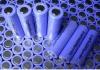 优质锂电池BIS认证公司 印度BIS认证一级代理