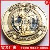 纪念币定制,纪念币定制厂家,质量好,发货快-纪念币制作厂家