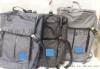 enkoo+RCD721+夹网布背包
