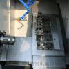江苏数控机床厂家直销BST-46斜床身排刀机数控车床价格合理订购从速,斜轨数控车床最新报价