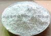 工业熟石灰,深圳熟石灰价格,熟石灰厂家批发