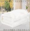 厂家直销荆疆牌优质新疆棉棉絮180CMX220CM