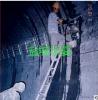 专业防水堵漏 盐城专业防水堵漏 专业防水堵漏上门维修服务