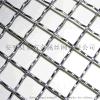 轧花网、轧花网价格,东方钢丝网