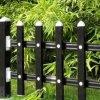 小區草坪圍欄|草坪護欄|市政綠化護欄|PVC護欄