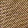 金属装饰网、冲孔金属装饰网厂家