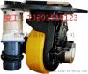 国产AGV驱动舵轮/叉车驱动轮