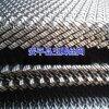 加工定做不锈钢钢板网,压平钢板网,建筑菱形冲压网