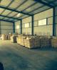 专业生产直销优质酸99%苯磺酸