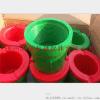 供应PAC螺纹保护器 加长和普通扣型都有现货