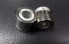磁力輪、磁力聯軸器/磁力齒輪/磁力輪定制/磁力傳動/生產磁力齒輪
