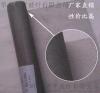14目玻纤窗纱  出口标准