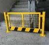 现货基坑护栏网,基坑安全网