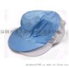 防静电工帽,防静电防尘帽,防静电工作帽