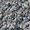 2016低硫焦炭厂家,铸造焦炭价格一级铸造焦高密焦炭
