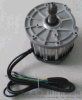 1000W(新)直流无刷电机,三轮车电机,电动桥车电机
