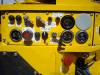 安百拓Epiroc(阿特拉斯科普柯Atlas)地下铲运机 ST2G柴油铲运机