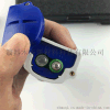 日本富氢水测试笔测试仪富氢水检测笔测水中溶解氢含量ENH-1000