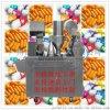 半自动胶囊机厂家批发直销 广州胶囊机生产厂家