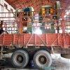 精密度高 模具损伤小 郑州隆生冲床生产厂家100T冲压机