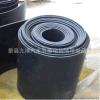 黑色工业优质橡胶 耐高温耐酸碱 绝缘三元乙丙橡胶板