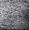 工厂直供质优价廉铝粉