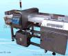 湖北花生食品金屬探測器 大豆食品金屬探測器 豆腐金屬檢測儀