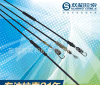 离合线 TS16949 SUMHO 双和 权威品质大厂