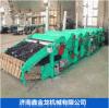 鑫金龍四輥清彈機安全環保高產低耗 清彈機專業生產供應 棉麻毛初加工處理設備
