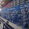 电力复合光缆、光电复合缆、厂家直销光电复合缆