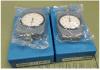 GS-721N橡膠硬度計