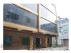 建客隆公司不锈钢产品展厅